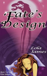 Fate's Design Picture 2