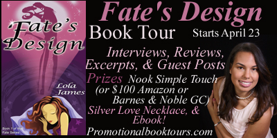 fatesdesignbooktourbadge Fates Design  Book Tour + Giveaway