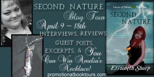 secondnaturetourbadge 300x150 Second Nature Book Tour + Amelias Necklace Giveaway #SecondNature