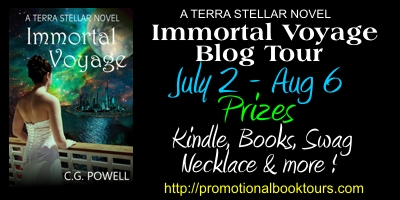 ImmortalVbanner Immortal Voyage Book Tour