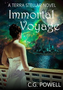 immortalvoyage 211x300 Grand Opening of Literary Addicts is Giving Away a Kindle Fire