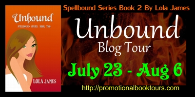http://www.promotionalbooktours.com/wp-content/uploads/2012/06/unbound1.jpg