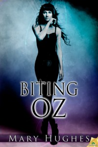BitingOz3x4.5 Biting Oz Book Tour: $20 Amazon or BN GC + ebooks giveaway