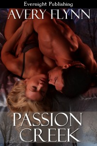 Passion Creek 200x300 Passion Creek $100 Amazon Gift Card Giveaway   WW