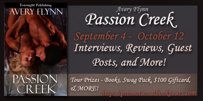 passioncreekbadge Passion Creek $100 Amazon Gift Card Giveaway   WW