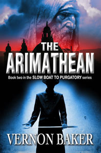 The Arimathean