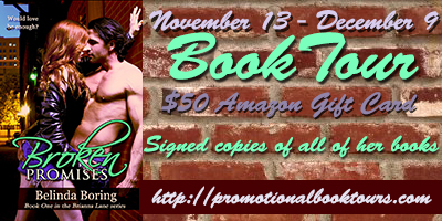 brokenpromisesbadge Broken Promises Book Tour: Win a $50 Amazon GC and Signed Books