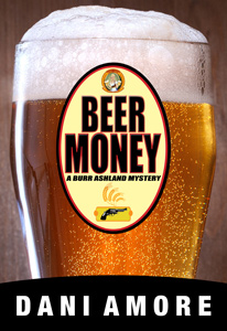 Beer Money 2