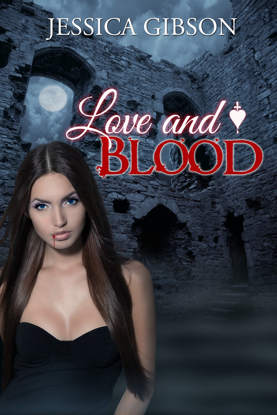 Love and Blood 2