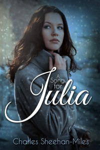 A Song For Julia 2