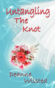 Untangling The Knot