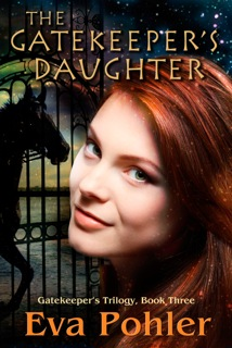 The Gatekeeper's Daughter