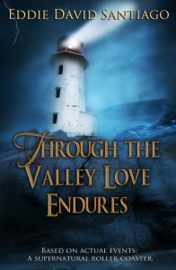 ThroughtheloveValleyEndures Through the Valley Love Endures Book Tour: $25 Amazon GC Giveaway + Much More!