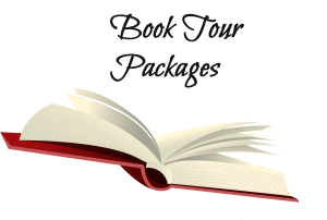 book tour packages -book-centered