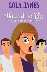 bound to you Bound to You Book Blast: Awesome Swag Pack Giveaway