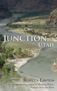 Junction Utah
