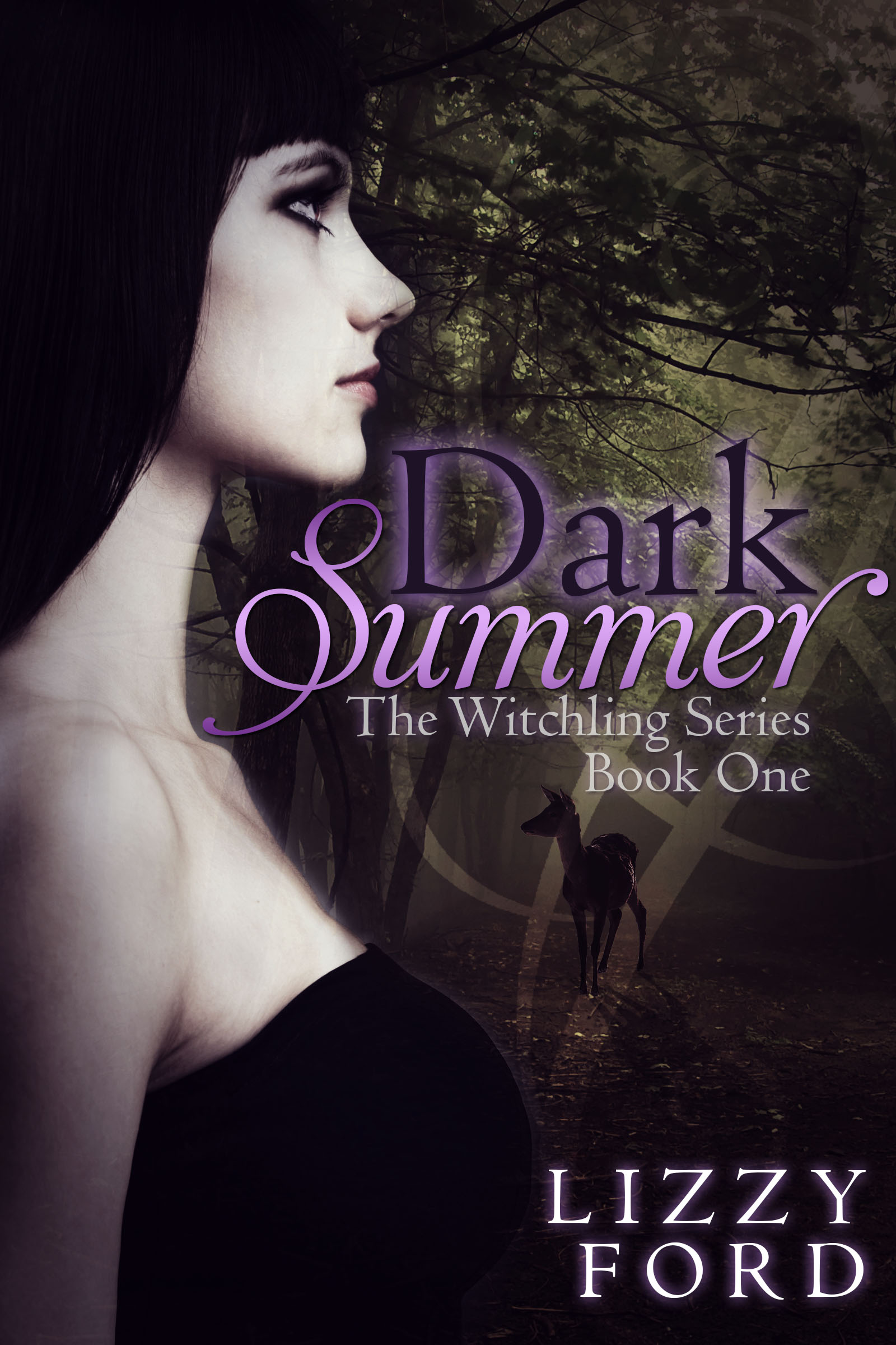 summer dating in the dark Become a patron of darkcookie today: read 24 posts by darkcookie and get access to exclusive content and experiences on the world's largest membership platform for artists and creators.