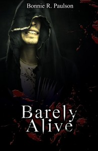 544301 10151530824335692 2030479029 n Barely Alive Series Book Tour: Zombie Apocalypse Survival Kit Giveaway