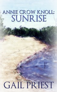 Annie Crow Knoll: Sunrise Book Review