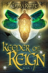 Keeper of Reign 2