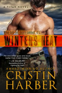 http://reviewinginchaos.blogspot.com/2013/09/review-winters-heat-by-cristinharber.html