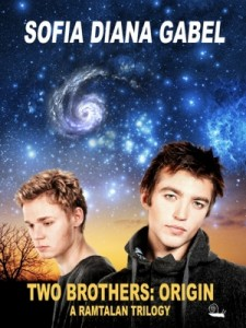 http://reviewinginchaos.blogspot.com/2013/10/review-giveaway-two-brothers-origin-by.html
