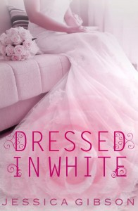 http://reviewinginchaos.blogspot.com/2013/10/review-dressed-in-white-by.html