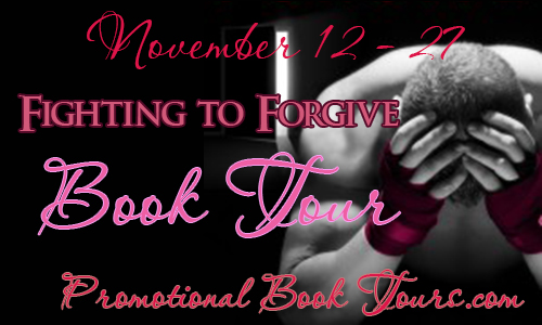 Fighting to Forgive book review