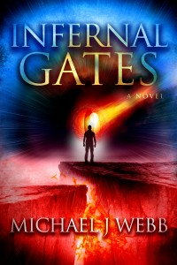 Infernal Gates Book Review