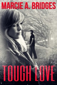 MAROON Tough Love Cover Reveal