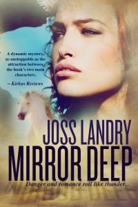 http://reviewinginchaos.blogspot.com/2013/10/review-giveaway-mirror-deep-by.html