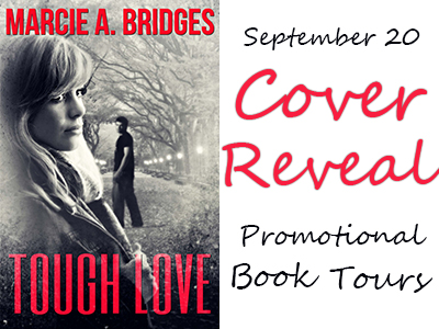 ToughLovecoverReveal Tough Love Cover Reveal