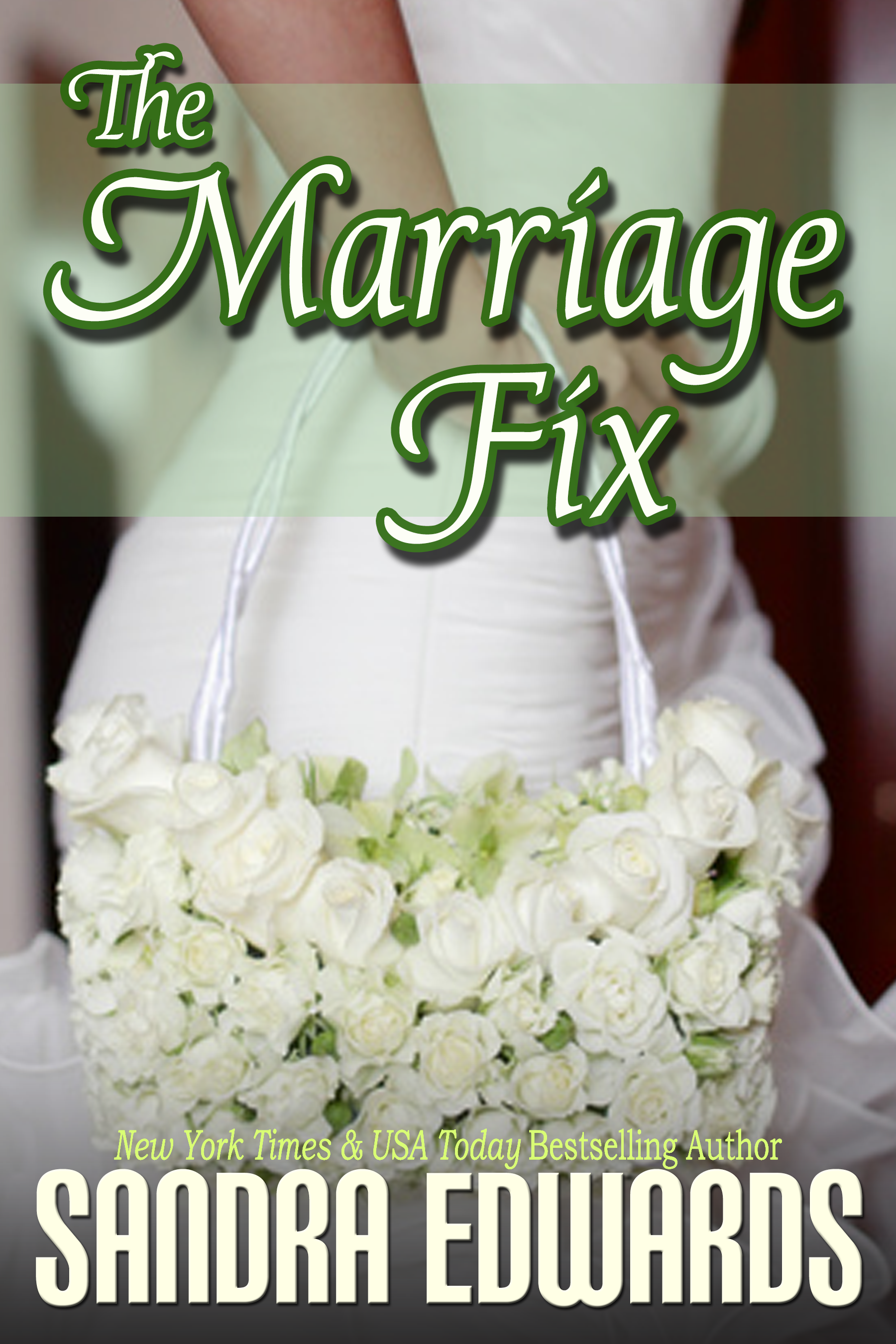 "Marriage Issues from Sandra Brown's Book, ""Envy"" Essay Sample"