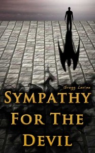 SftdBookCover new Sympathy for the Devil Book Tour: Review + $25 Amazon Gift Card Giveaway