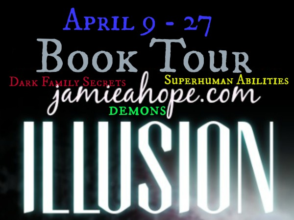 Illusionbooktourbanner