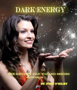 Cover For Dark Energy - CreateSpace_edited-1