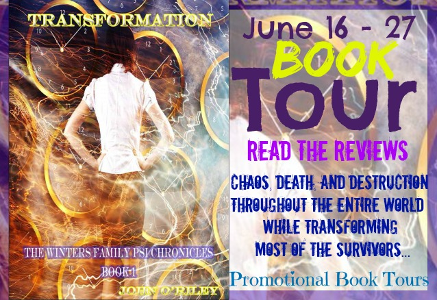 TransformationBookTourbanner
