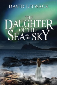 DaughteroftheSeaandtheSky