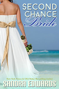 Second-Chance-Bride resized