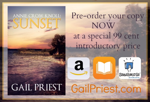 SunsetPre-orderBanner
