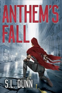 AnthemsFall_ebook
