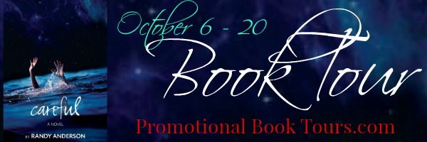 carefulbooktourbanner