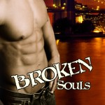 Broken Souls.FINAL.COVER.1
