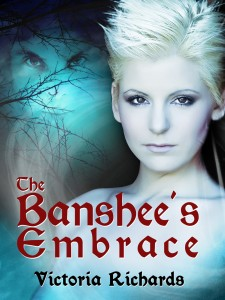Banshees Embrace_cover800