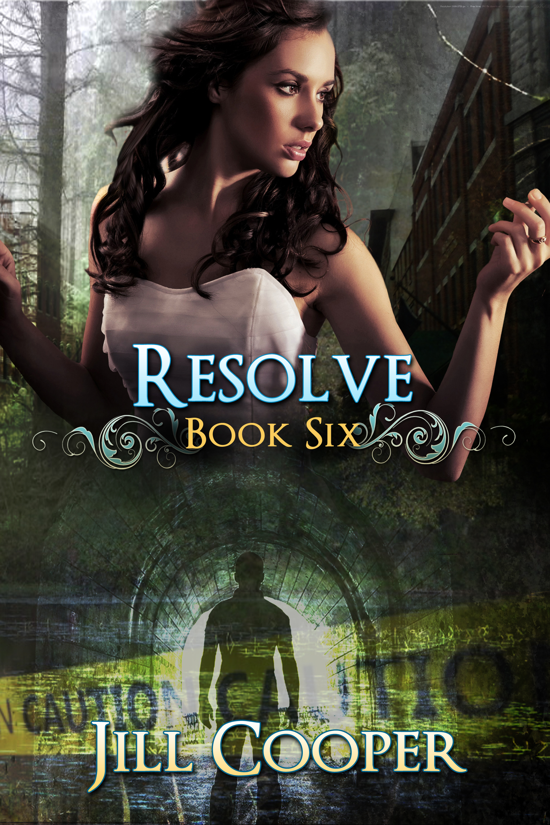 Resolve Ebook The Epic Two Book Finale Starts Here The Stakes Are Higher  And The Enemy Is One Of Their Own It's Alle To This This Moment In  Time