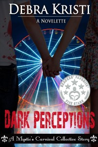 Dark Perceptions