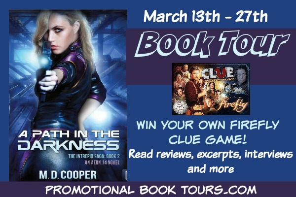path in the darkness tour banner 1