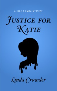 JusticeforKatie_eBookCover_FINAL