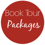 BookTourpackages