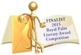 Joan Curtis - RPLA_Finalist_Badge